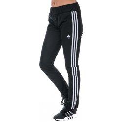 d9407033ba6e Adidas Originals Womens Europa Track Pants Black alternativy ...