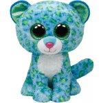 Beanie Boos LEONA 15 cm leopard