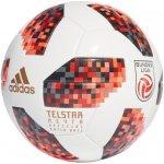 Adidas Telstar Mechta 18 FBL OMB