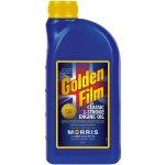 Morris Golden Film Classic 2-Stroke Oil, 1 l