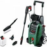 Bosch AQT 42-13 0.600.8A7.301