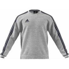Adidas TANGO CREW SWT