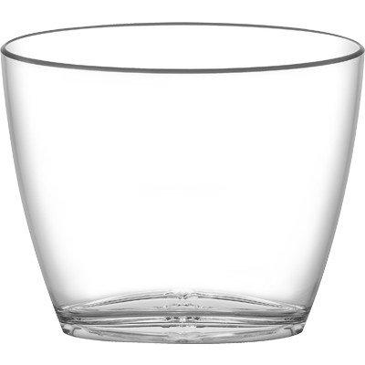 Chladič Icebowl Nice pro 2 lahve