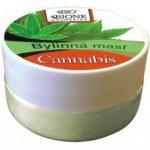 Bione Cosmetics CANNABIS Bylinná mast 51 ml