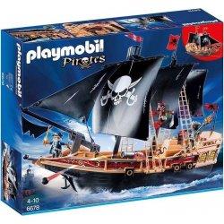 pirátské linky