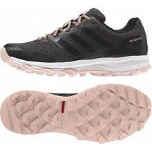Adidas Duramo 7 Trail W černé