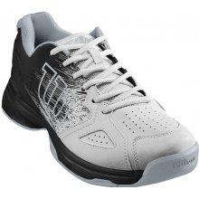 Pánská obuv Wilson - Heureka.cz 5a3e3394788