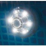 INTEX 28692 LED světlo do bazénu