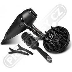 Ghd Air Hair Dryer Kit fén a kulma - Nejlepší Ceny.cz 4c0172099ff