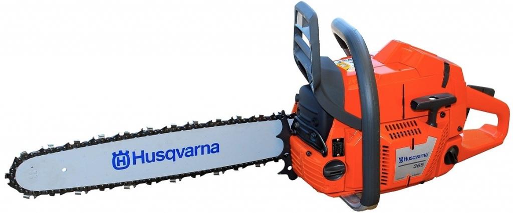 Motorov pila husqvarna 365 seznamzbo cz for Pila pneus