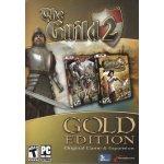 Guild 2 (Gold)