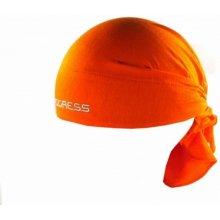 c9576995170 Progress šátek trojcípý oranžový