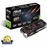 Asus GTX780TI-DC2OC-3GD5