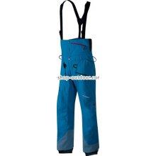 Mammut Alyeska GTX Pro Realization Pants