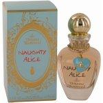 Vivienne Westwood Naughty Alice parfémovaná voda dámská 75 ml