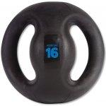 Century Medicine Ball s madly 7.2 kg