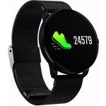 SMARTOMAT Fitness náramek P7 | barevný displej