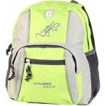 Axon batoh Lizard 807010 zelený