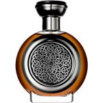 Boadicea The Victorious Agarwood Collection Intricate - parfémovaná voda unisex 100 ml