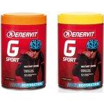 Enervit G Sport 420 g