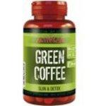 ActivLab Green coffee 90 tablet