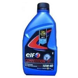 ELF Competition STI 10W-40, 1 l