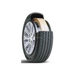 Groovy Michelin Pax System 215/650 R440 96Y pneumatika - Nejlepší Ceny.cz HT09
