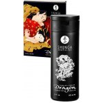 Shunga - Dragon Virility Cream 60 ml