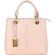 Sofia 010 pink