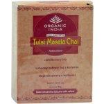 Organic India Čaj Tulsi Chai Masala sypaný 50 g