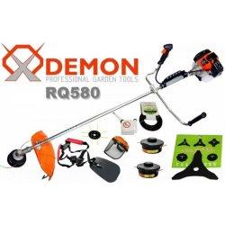 DEMON RQ580