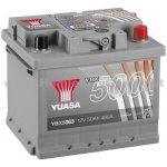 Yuasa 12V 50Ah 480A YBX5063