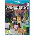 Minecraft (WiiU Edition)
