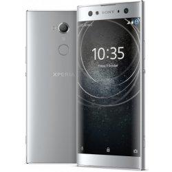 Sony Xperia XA2 Ultra Dual SIM