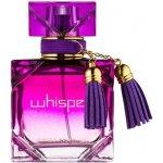 Swiss Arabian Whisper parfémovaná voda dámská 90 ml