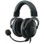 HyperX KHX-HSCP-GM