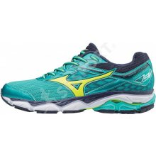 Mizuno Wave Ultima 9 J1GD170944