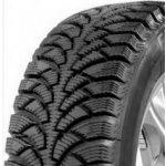 Profil Tyres Alpiner 175/65 R15 84T