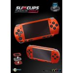 SLIMCLIPS RED PSP SLIM