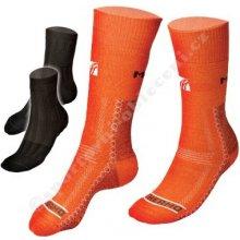 Moira Thermoset dětské ponožky + vložky do ponožek černé dcc77326ec