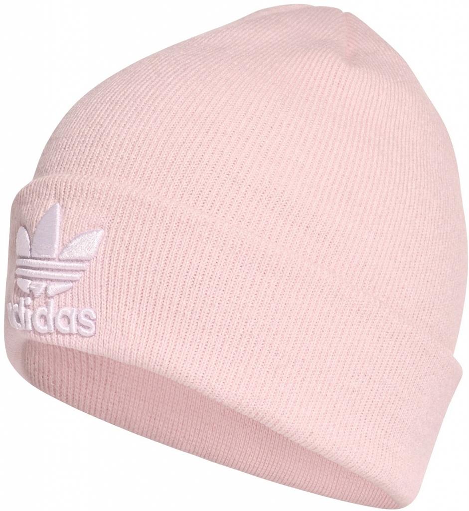 new styles 356e8 8a476 Adidas Originals Trefoil Clear Pink alternativy - Heureka.cz