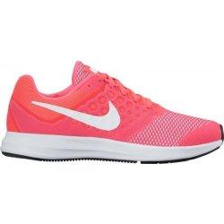 37c1100faa3 Dámská obuv Nike DOWNSHIFTER 7 Dámské 869972-600 růžová