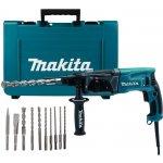 Recenze Makita HR2470X16