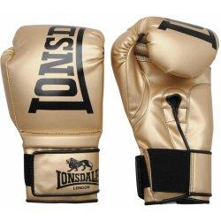 Lonsdale Challenger Glove