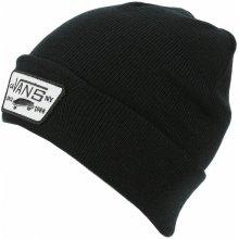 Vans Milford black 0e12984d26