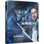 X-Men Prequel Steelbook