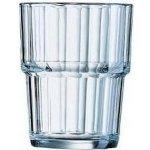 Arcoroc Norvege sklenice 16 cl