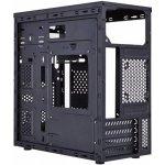 Eurocase MC X203 EVO MCX203B00-EVO
