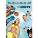 The Big Bounce DVD