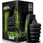 Grenade BLACK OPS 44 tablet